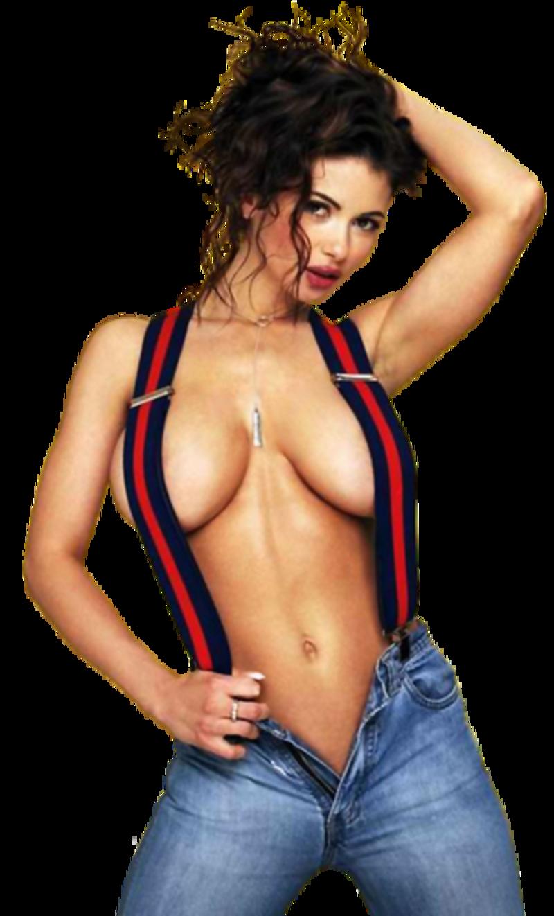 free rusian sex photo