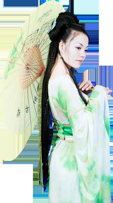 Femme asiatique date asiatique
